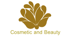 Cosmetic and Beauty Institutes
